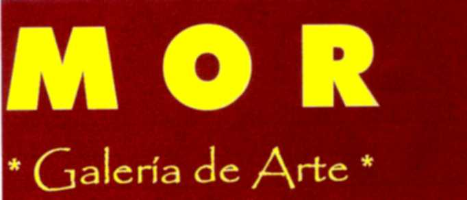 http://www.aceroarte.com/coleccion/MOR_GALERIA_Logotipo_abril_2010_2.jpg